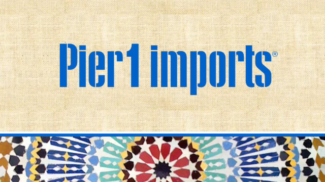 pier 1 imports corporate. simple corporate pier 1 imports corporate corporate to pier imports corporate t