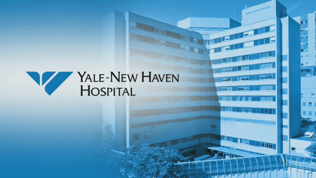 Yale-New Haven Hospital Jobs Video
